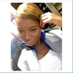 Keke Palmer looks like she's from Dallas now http://t.co/6Kvi1NGPc0