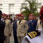 EXTRA | Comandante Salazar delator de Diosdado se casó en Margarita hace mes y medio http://t.co/K8McaFqk9K http://t.co/K175kkTaHb