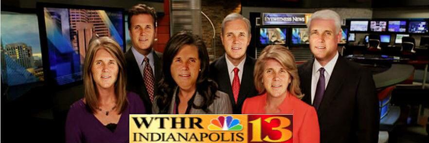 The new face of Indiana news. http://t.co/4fjWu7Huaf