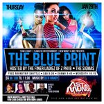 @YungDramaReal RT Thursday #TheBluePrint @ Astro Mundo free shuttles provided hosted by the sigmas and zetas http://t.co/ysr5sUDvdl