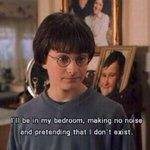 """""""Any plans for valentines day?"""" http://t.co/Saa9z2OOpp"""