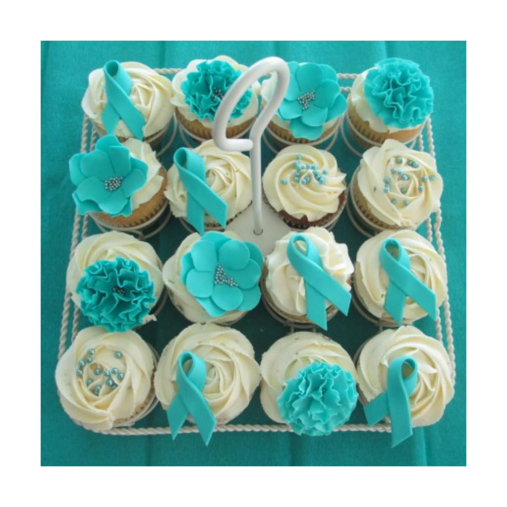 A quick reminder 2signup @http://t.co/1Cg1MbtazI & support @ovariancanceroz by hosting yr own#afternoontealin Feb http://t.co/cajtm3EtbT