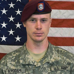 Bowe Bergdahl will be charged with desertion, according to new report. Details: http://t.co/VDLJS9Yfqv http://t.co/uogZVhO5ge