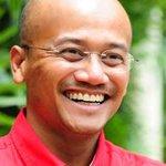 CEO AirAsia X Azran Osman Rani letak jawatan Read more at: http://t.co/3cifELskRn http://t.co/odm2Pkh24J