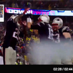 First @Touchcast on http://t.co/cC9t9WCecJ: How the New England Patriots were built http://t.co/EIpSH68WEb http://t.co/3OHLUTNXov