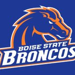 I can now proudly say that @BroncoSportsFB is where I will be furthering my education and football career #GoBroncos http://t.co/k8LSJk7Yge