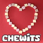 RT & Follow for your chance to win a #Chewits goody bag on our fave day of the week...#Chewitsday Tuesday! http://t.co/s8n94bJcl9