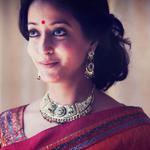 RT @PBFilmsKolkata: Isn't @raimasen looking absolutely stunning?