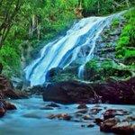Banyunibo waterfall | loc: Pajangan, #Bantul (pict: Fabdyyizca) http://t.co/8BExPLzYk8