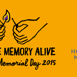 Dont forget there will be a @HMD_UK ceremony today at 1pm, Dolphin Centre. All are welcome #darlobiz http://t.co/wLAtanvlAx