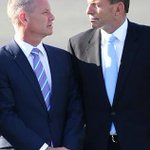 Had people laughing today about Abbotts latest knighthood fiasco. #qldvotes #auspol #qldpol http://t.co/OsRu8e975q