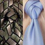 """@HuffingtonPost: 30 different ways to tie a tie that every man should know http://t.co/iHwZYmvUsQ http://t.co/TijXja4VkU"" um no no no"