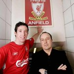 ON THIS DAY: God returned to #LFC http://t.co/DOFpLJC1Xm http://t.co/yDtxEO9MnI