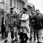 Tales from Auschwitz: survivor stories http://t.co/RSE6mMcRKe http://t.co/wpLetj33wq