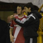 He is unbelievable and all the lads love him: @Leetomlin10 heaps praise on AK http://t.co/1KyQs7ZahH http://t.co/GtzgmU8smq