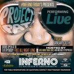 tonight #GREENSBORO @ProjectPatHcp performing live @ inferno everybody free ALLNITE long http://t.co/gjsVmhIIhv