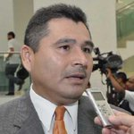#cdvictoria #Tamaulipas Defensoría pública cerró 19 mil asuntos en el 2014 http://t.co/xE53rU6PKI http://t.co/FQYIf3rxaX