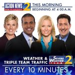 "Morning! Whos up w/us? ""@wsbtv: Winter weather advisory for parts of N Ga http://t.co/Qrn53mFGrp http://t.co/6rgEecUthz"""