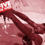 Hungry for more Clippers highlights? Check out the #Top5 plays of the week → http://t.co/d28KxoL5Mt http://t.co/6v474BHtHW