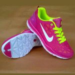 NIKE WOMEN SHOES   Size 36s/d40 (LOW PRICE)  More Information invite admin  BBM: 325F4065 http://t.co/2XiXYgsUBd
