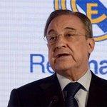 [Headline] http://t.co/o5fjmI5JsM - Real Madrid Bersikukuh Tak Langgar Aturan FIFA http://t.co/t2n7JEpw1t