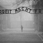 【New】アウシュヴィッツ強制収容所 解放から70年 負の遺産はいまも(画像) http://t.co/JPIqkCMv8F http://t.co/6PolB6VGLA