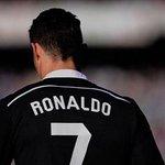 http://t.co/hpkrP2g3OF - Ronaldo Kena Hukuman 12 Laga? http://t.co/QnthHAHThf
