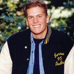 What was Tom Brady like in high school? Glad you asked: http://t.co/ZBZwrBolyI http://t.co/Kw122ebKcF
