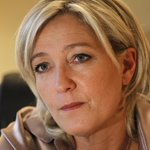 Марин Ле Пен призвала установить с Россией стратегические отношения http://t.co/mQTQ7cAgGS http://t.co/hfTcYbpyP7