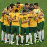 Best wishes to the @Socceroos for tonights @afcasiancup Semi-final clash with the UAE. #gosocceroos http://t.co/bNRjl9iEpn