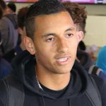 #ICYMI Nick Kyrgios doesnt care what you think, writes @traceyleeholmes http://t.co/MYIbsuMmME http://t.co/2dvGF8IglX