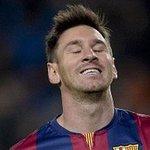 http://t.co/1RnsGWljHn - Rummenigge: Hubungan Messi dan Barcelona Seperti Pernikahan http://t.co/sbqV3x7zti