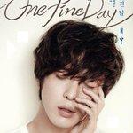 CNBLUE ジョン・ヨンファのアジアツアー「ONE FINE DAY」のソウル公演1次チケットの前売りが26日午後8時に行われ、わずか5分で2回全席売り切れを記録した。 http://t.co/PxhURj4LmK