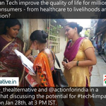 @anuacharya, join us and @ActionForIndia for a Tweetchat on #tech4impact, Wed, Jan 28th, 3PM. http://t.co/XSwzkNU0bu http://t.co/KEZwBLqj6J