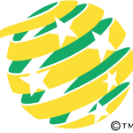 *** ASIAN CUP *** Socceroos vs UAE TIPS, ODDS and TIME: http://t.co/DmuW3UUSkS #bet http://t.co/9KLPNY1keZ