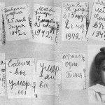 Сегодня годовщина снятия блокады Ленинграда.Почти 900 дней мужества,горя,смерти.Город выстоял.Не забудем #70ЛетПобеды http://t.co/9ci7byqESs