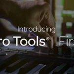 えー! RT @gizmodojapan: ついにプロ向けDTMソフトも無料化「Pro Tools | First」 : ギズモード・ジャパン http://t.co/O0MfHxMsYC http://t.co/OzWcAVBUAo
