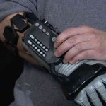 Power Glove, an old Nintendo toy from the 1980s, is now being put to use making movies http://t.co/sEHtZjCqgp http://t.co/lzQtpvG8OS