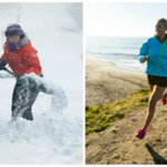 Northeast snowstorm vs. dry California weather: Tale of 2 coasts told through 12 tweets -- http://t.co/wDu4Kfz7V1 http://t.co/vtfT6OR3yt