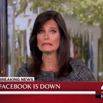 MT @SAI: Facebook and Instagram are down. Problems reported with Tinder, AIM, and Hipchat. http://t.co/8FwdkpFs3L http://t.co/UlTSZNCZ1z