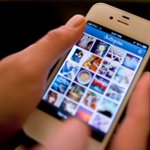 Worldwide outages hit Facebook, Instagram: http://t.co/qICkFIpYuy http://t.co/PabDKcWu12
