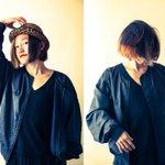 髭の須藤寿、コカ・コーラCMソングを歌唱 http://t.co/6YVKqbGrRT http://t.co/TYVZAiWyJs