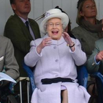 33 People Who (Still) Cannot Handle Prince Philip's Australian Knighthood http://t.co/oTilsxuG8X http://t.co/islM2cIz4H