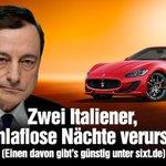 Was soll man sonst dazu sagen :-) #Draghi http://t.co/xbrhVuFSaE