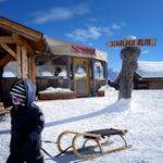 Lust auf Schnee und Berge? Hier entlang nach Serfaus-Fiss-Ladis @SFL_Tirol http://t.co/ArzCE0uA4g http://t.co/meL0fHu8Sb