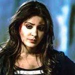 Anushka Sharma to perform her own stunts in her next 'NH10'