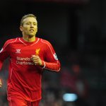 How important is Lucas Leiva to #LFCs chances of a trophy this season? http://t.co/W9837fSUXs http://t.co/gmHzYLP1C8
