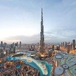 #Dubai overtakes @HeathrowAirport as top international airport (http://t.co/5F0LGifW27) http://t.co/gDONrAQS0N