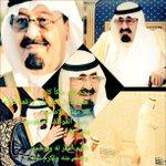 رحم الله ملكاً كان همه الأول المواطن ورفعة شأنه فلا منشأ ولامصنع بدون الموظف السعودي يتم بنيانه http://t.co/UjC71PrpNn
