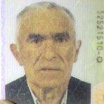 Colabora y RT Buscamos a Vicente, un mayor enfermo de #Parkinson #desaparecido en O Padornelo #LaCoruña Si le ves 062 http://t.co/rUA8rXYoOa